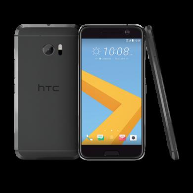 HTC 10 32GB Gray