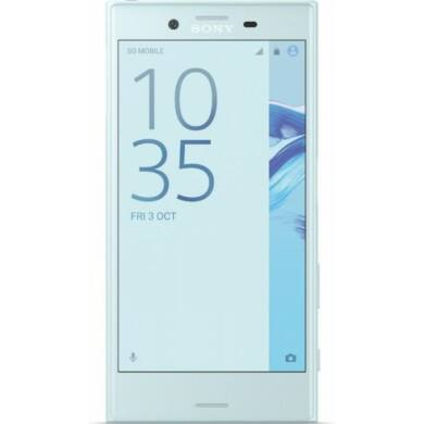 Sony Xperia X Compact (F5321) 32GB Blue