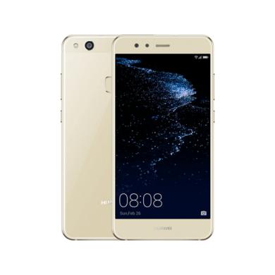 Huawei P10 Lite 32GB Dual Sim LTE Gold