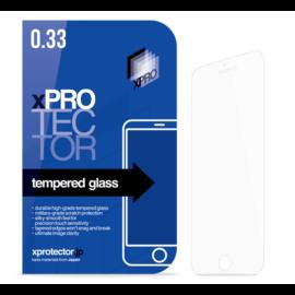 Apple iPhone 8 Plus/7 Plus Xprotector Tempered Glass kijelzővédő fólia