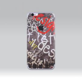Healing shield design kijelzővédő fólia Apple Iphone 6 Plus / S Plus